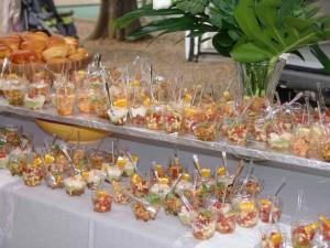 DSC07519-buffet